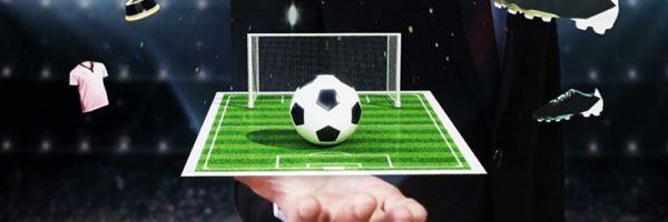 เว็บบล็อกแทงบอล