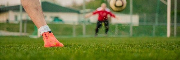 เดิมพันบอล เว็บแทงบอลมาตรฐาน